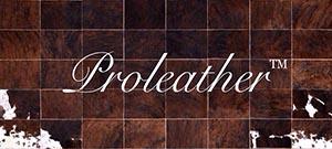 proleatherindia